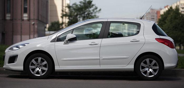 ¿Por qué Peugeot es la marca automovilística de moda?