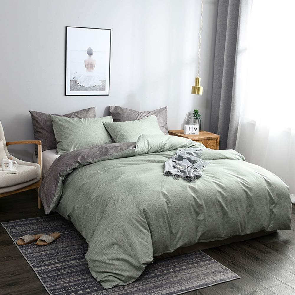 ropa-cama-elegante