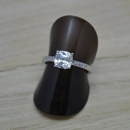 Dames ring Trento Demi online kopen | Trendy Juweeltjes