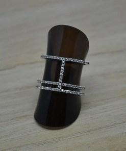 Dames ring Trento Shana online kopen | Trendy Juweeltjes