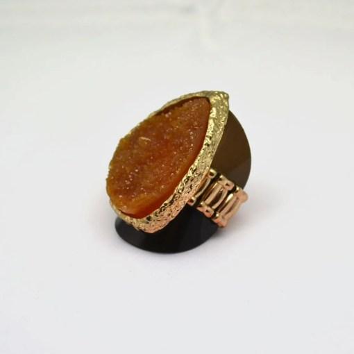 Elastische ring 17294 online kopen - Trendy Juweeltjes