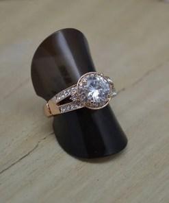 Elastische ring Chartage 4183 online kopen - Trendy Juweeltjes