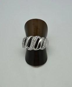 Elastische ring Chartage 595 online kopen - Trendy Juweeltjes