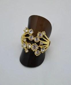 Elastische ring Chartage 781 online kopen - Trendy Juweeltjes