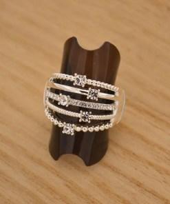 Rekring Be Jewels - Trendy Juweeltjes
