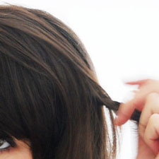 cheveux_pardessus