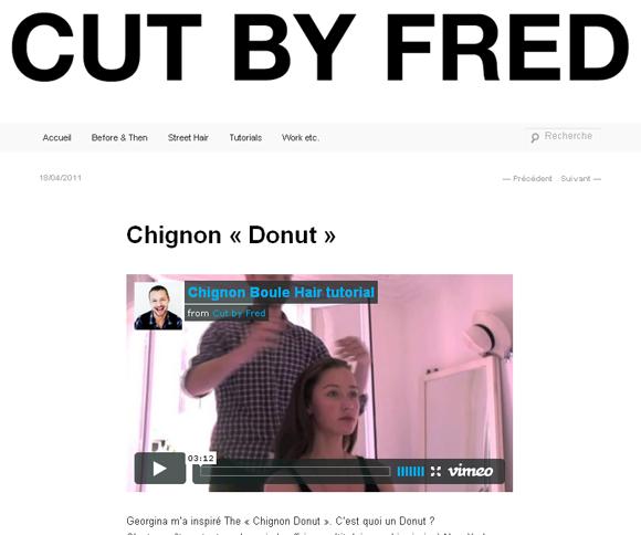 cutbyfred