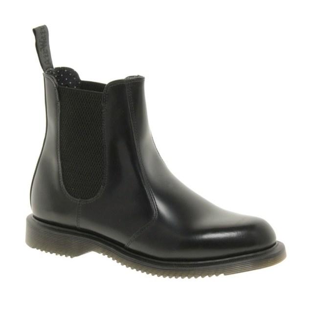 Boots Asos Dr Martens