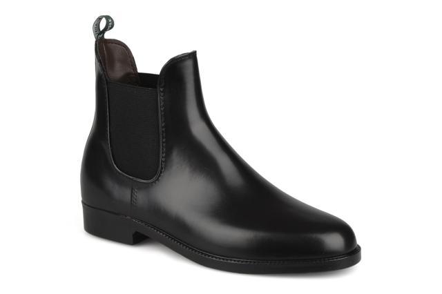 Boots Sarenza Aigle