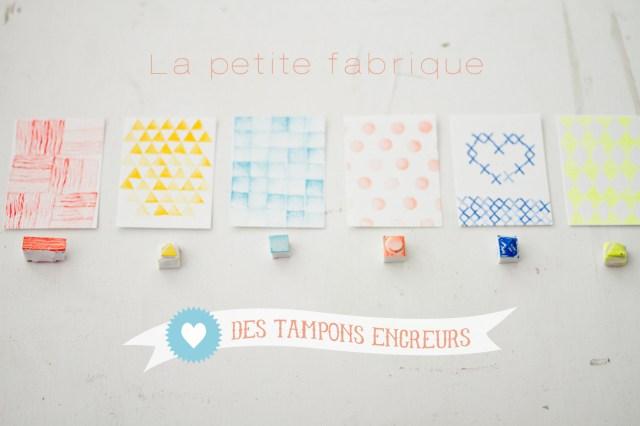 DIY La Tamponneuse