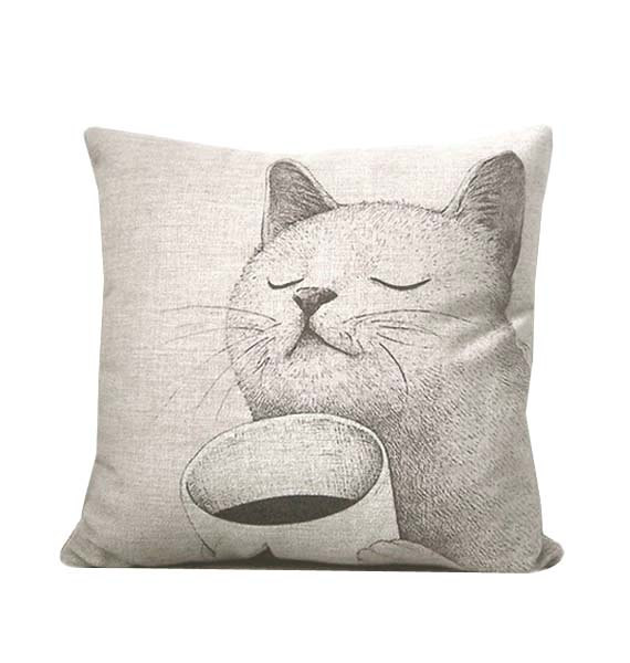 coussin-etsy