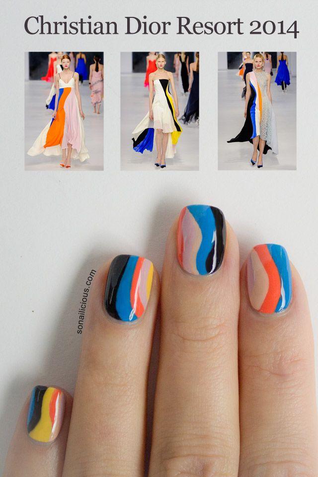 nail art cd