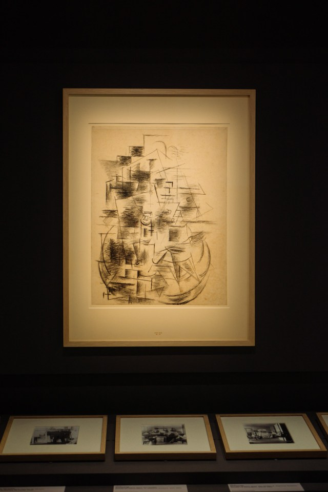 Braque - Expo Grand Palais-3