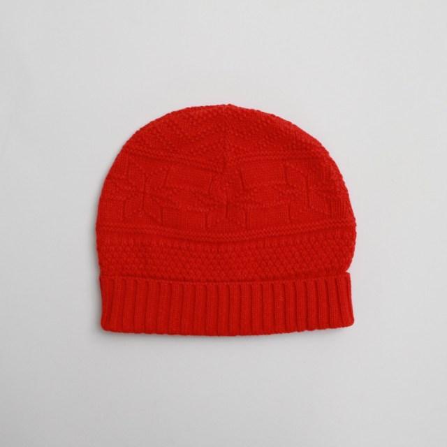 apc_knitsailorcap_red_01_1024x1024