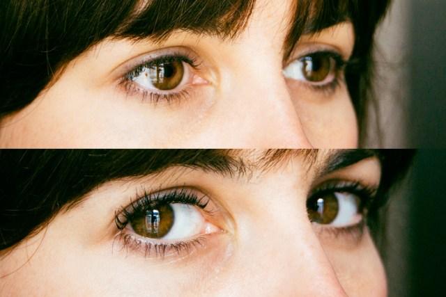 Mascara-Smockey-Eye-Bobbi-Brown-2