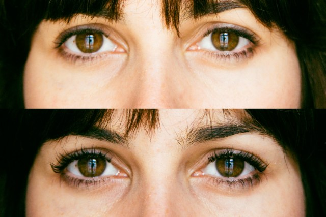 Mascara-Smockey-Eye-Bobbi-Brown