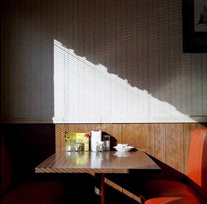 booth Lisa Scheer