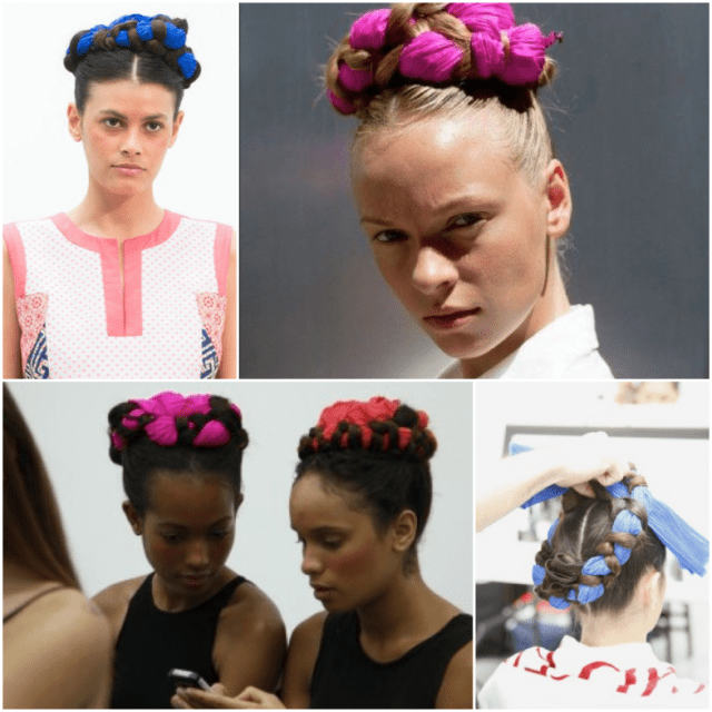 inspiration Tia Cibani stylenoted