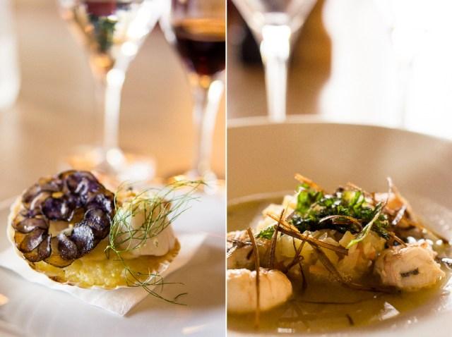 Restaurant-Les-Jardins-Sauvages-6