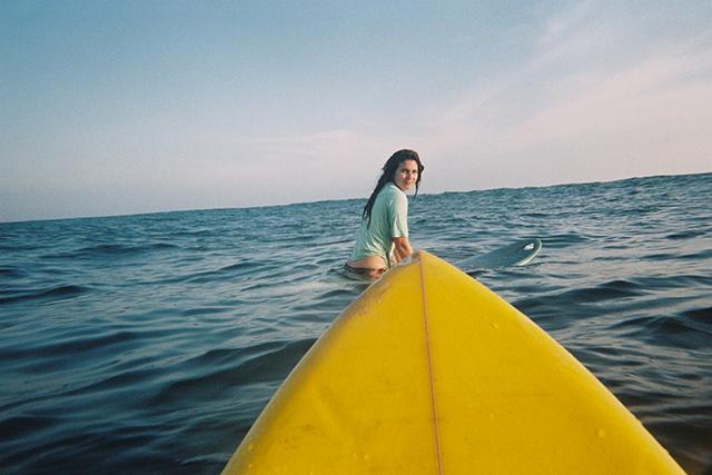 Surf---Sri-Lanka-2