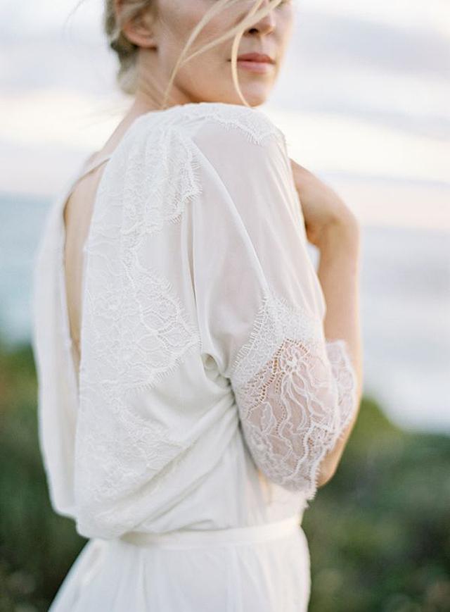 Pinterest Mariage Robe