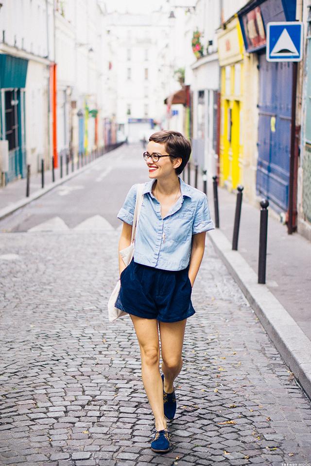 Juliette - Rue Sainte Marthe-4