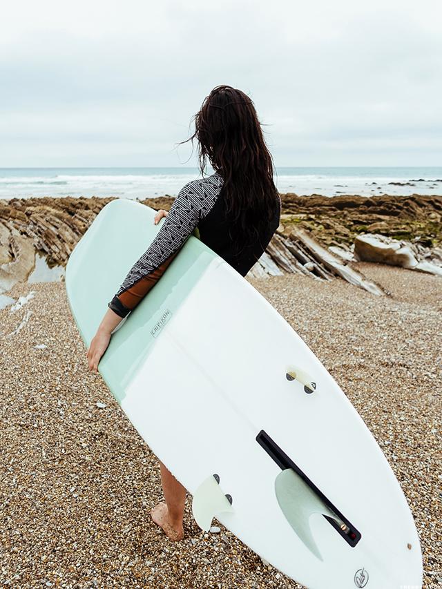 Surf Trip Sud Ouest-4