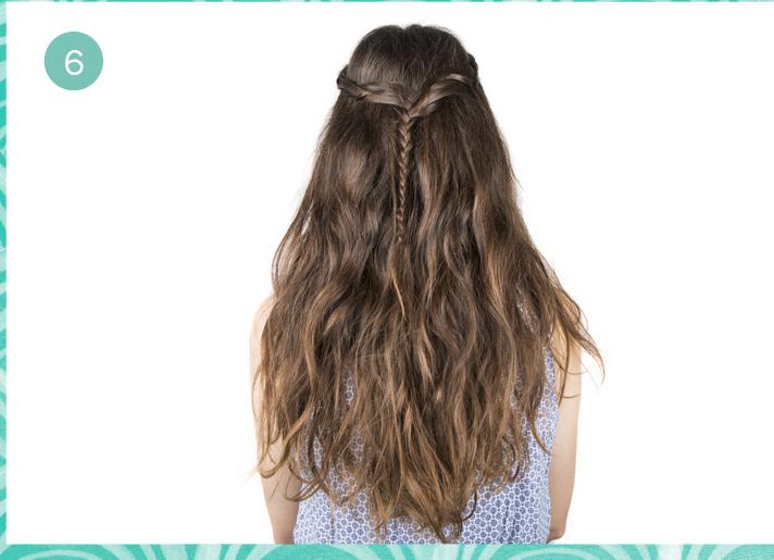 Tuto-coiffure-ML-7