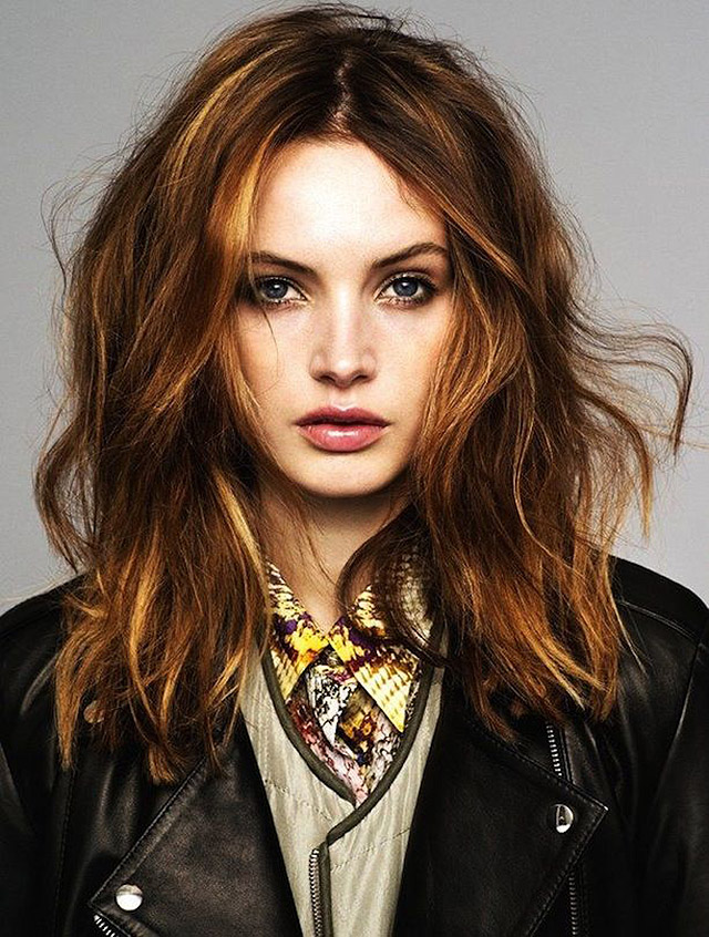 coupe cheveux longs 9