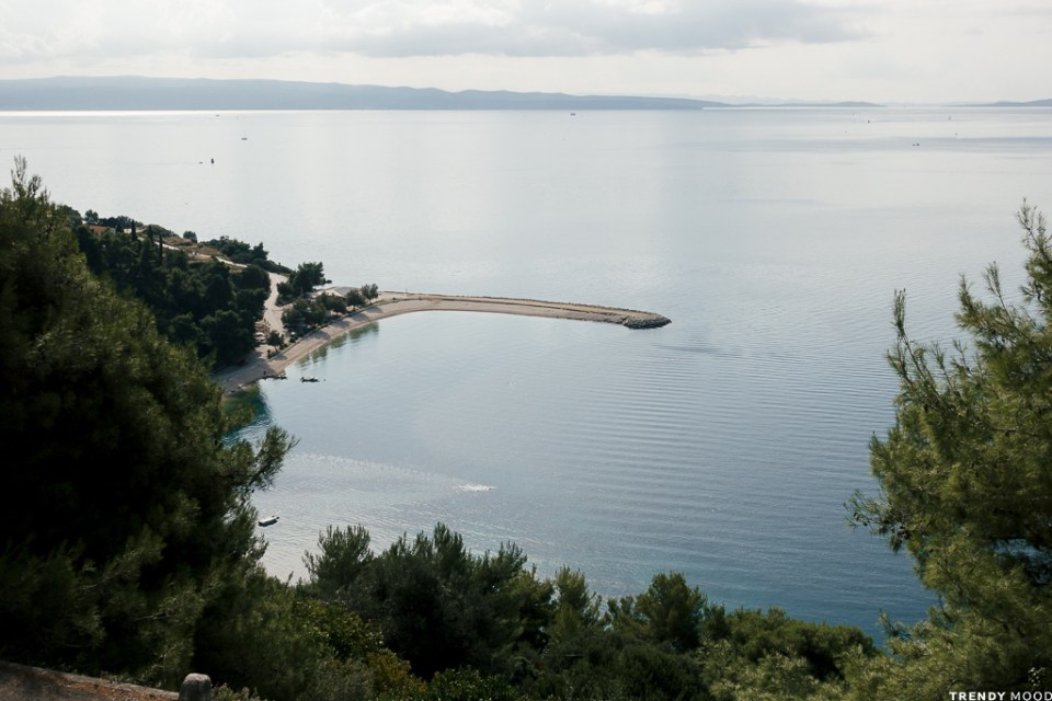 Croatie - Octobre-32