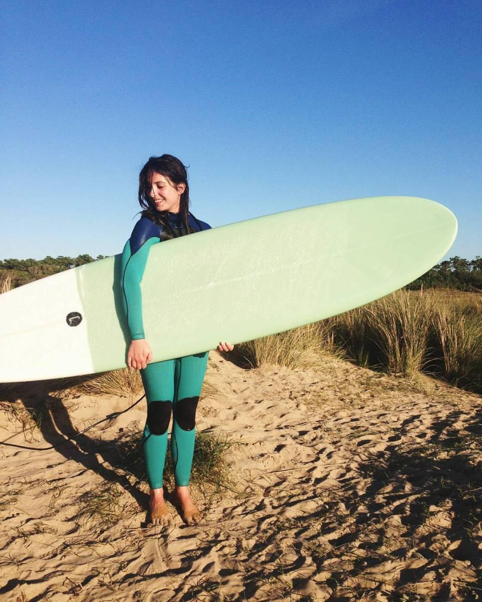 Surf Chipiron