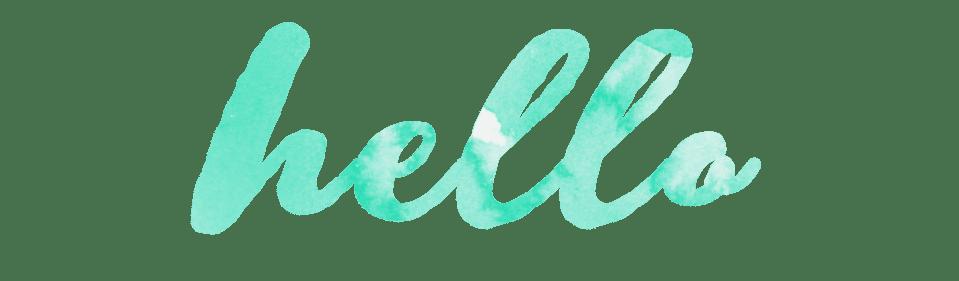 Typo-Effet-Aquarelle