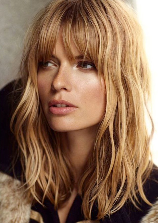 Blond-Girl-With-Bangs