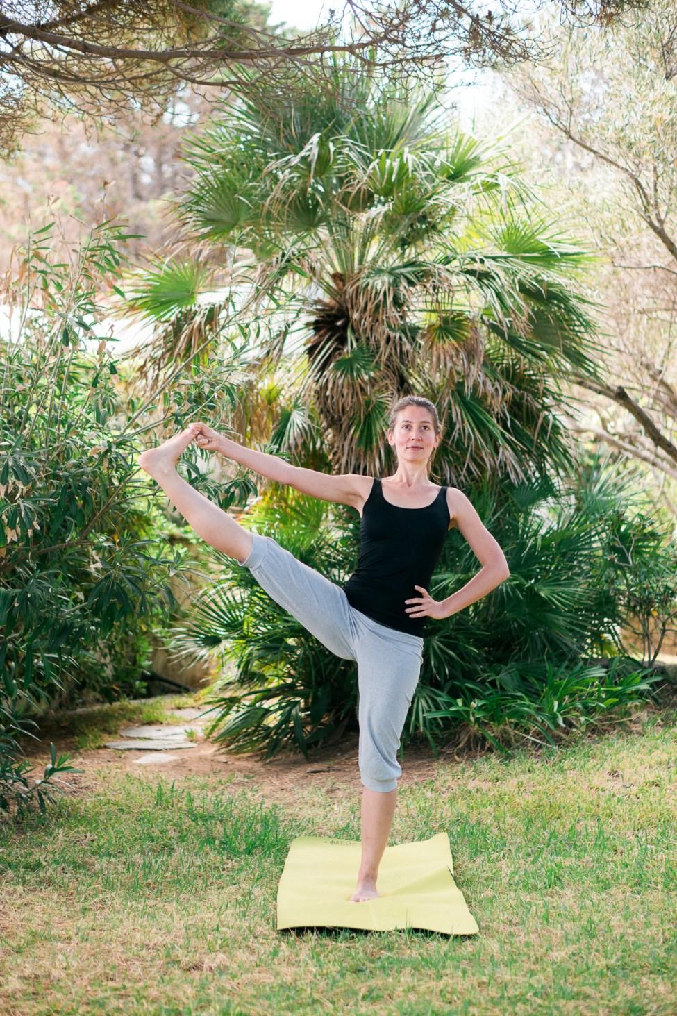 Elodie - Yoga-2