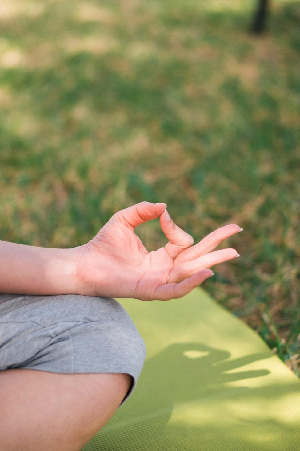 Elodie - Yoga-4