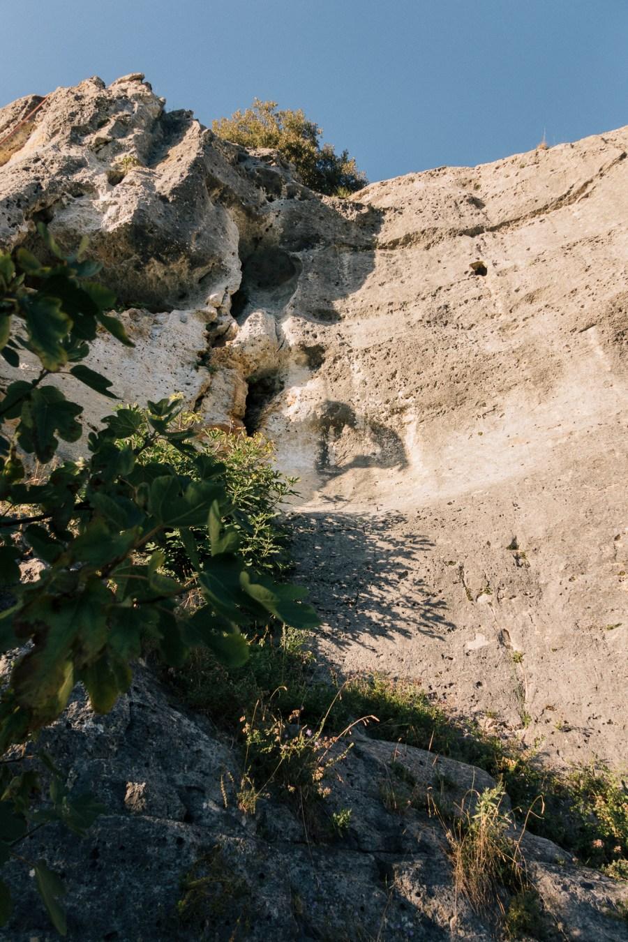 Escalade Charente-24