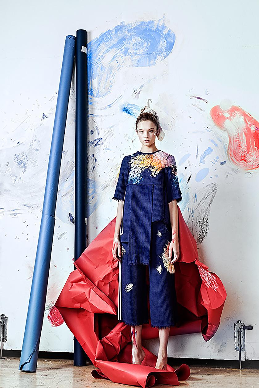lisa-smirnova-artist-at-home-embroidery-3