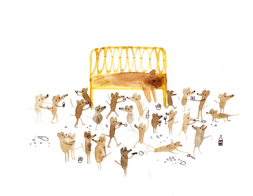marion-barraud-chat-et-souris