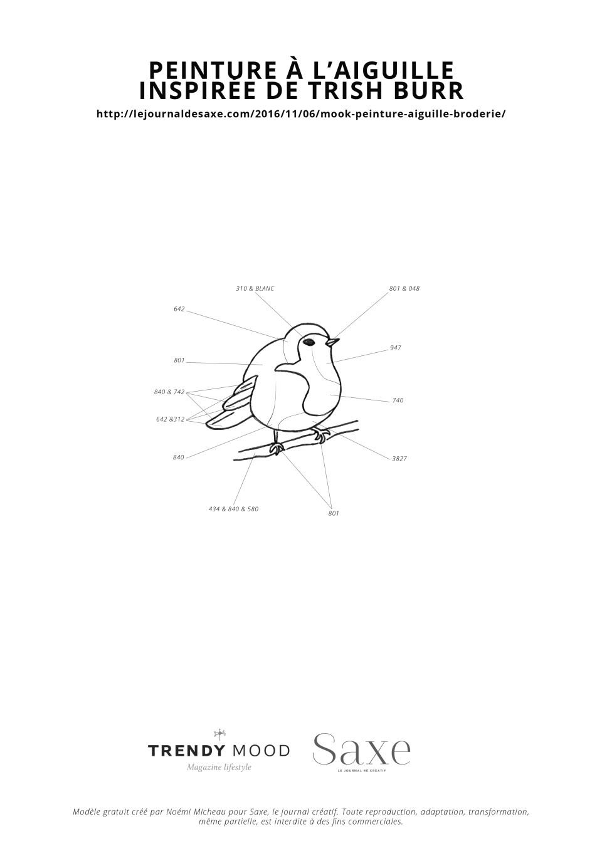 modele-oiseau