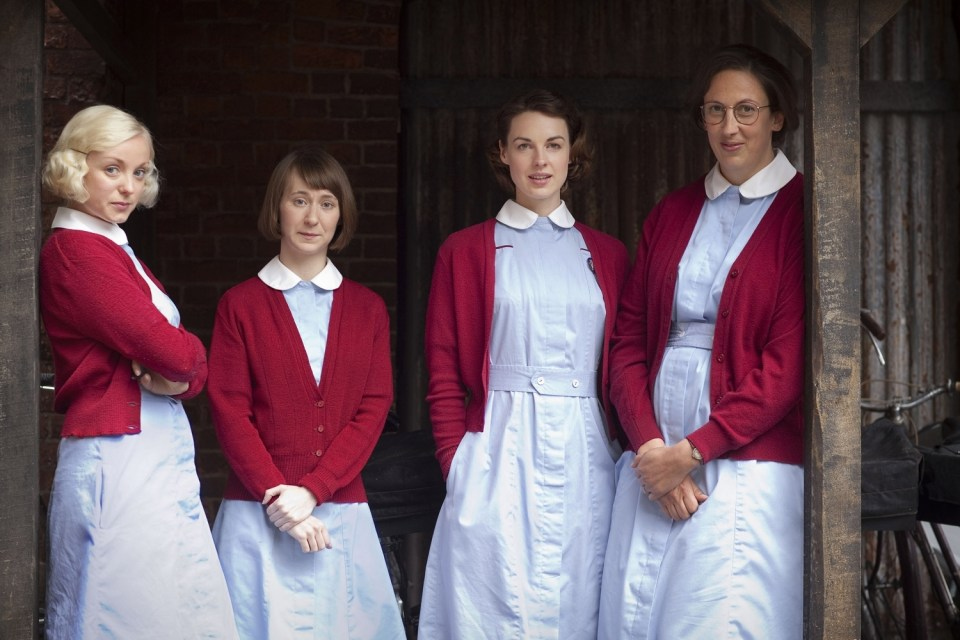 Call The Midwife.jpg