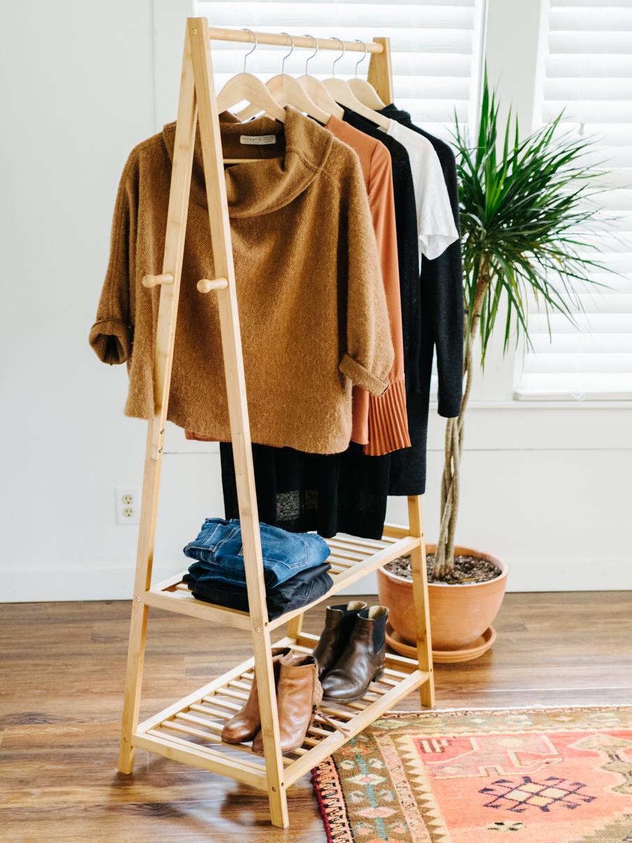 Wardrobe Un Fancy