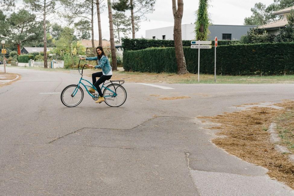 Cruiser bike - Hossegor.jpg
