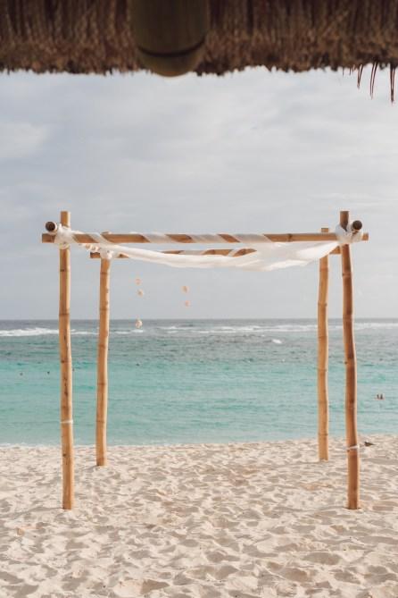 Plage - Hôtel Beachcomber Shandrani Resort & Spa