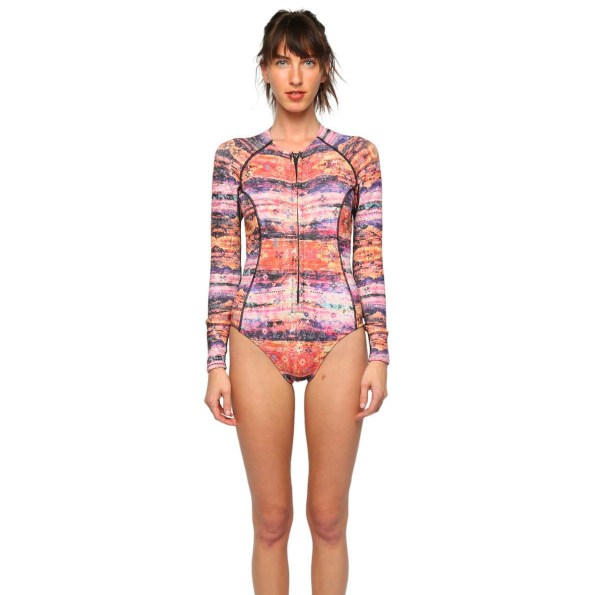 Kassia-Surf-Earth-Spring-Suit