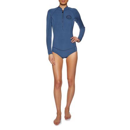 combinaisons-de-surf-billabong-combinaison-neoprene-billabong-womens-salty-daze-2mm-long-sleeve-shorty-seaside