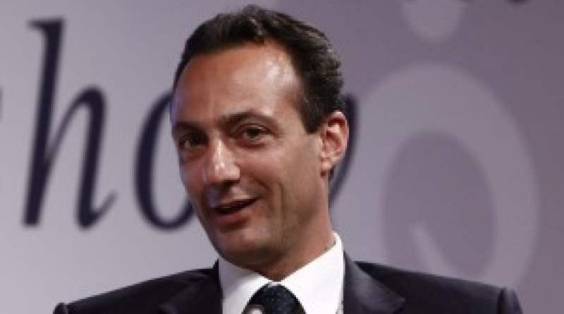 Presunte tangenti a Marcello De Vito, presidente 5 Stelle dell'assemblea di Roma