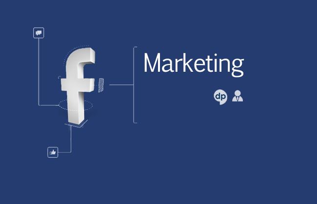 Quanto bene conosci la pubblicità su Facebook?