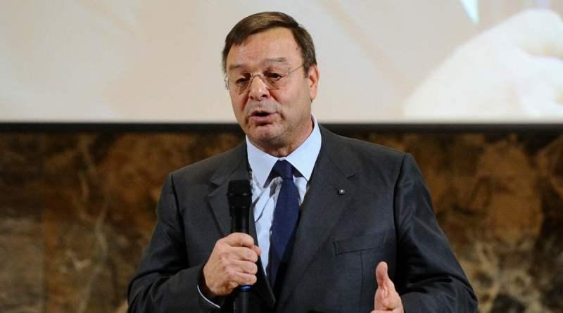 Appalti e tangenti, indagato il presidente di Confindustria Lombardia Bonometti per finanziamento illecito