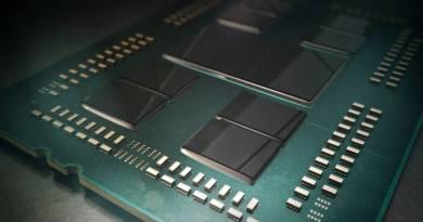 AMD EPYC 7H12: 64 core, 128 thread e TDP di 280 watt