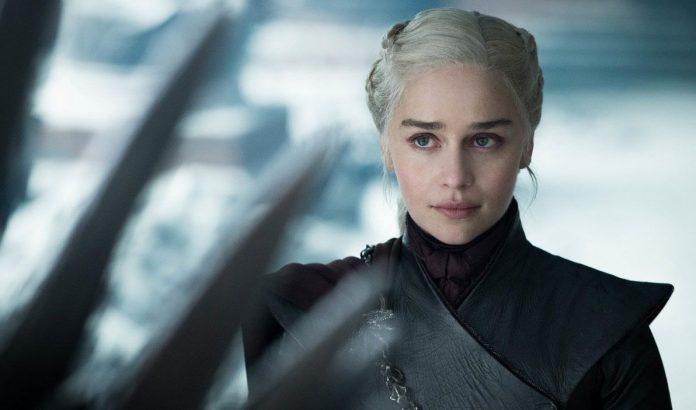 Il Trono di Spade: in arrivo una serie prequel interamente dedicata ai Targaryen! Ecco tutti i dettagli